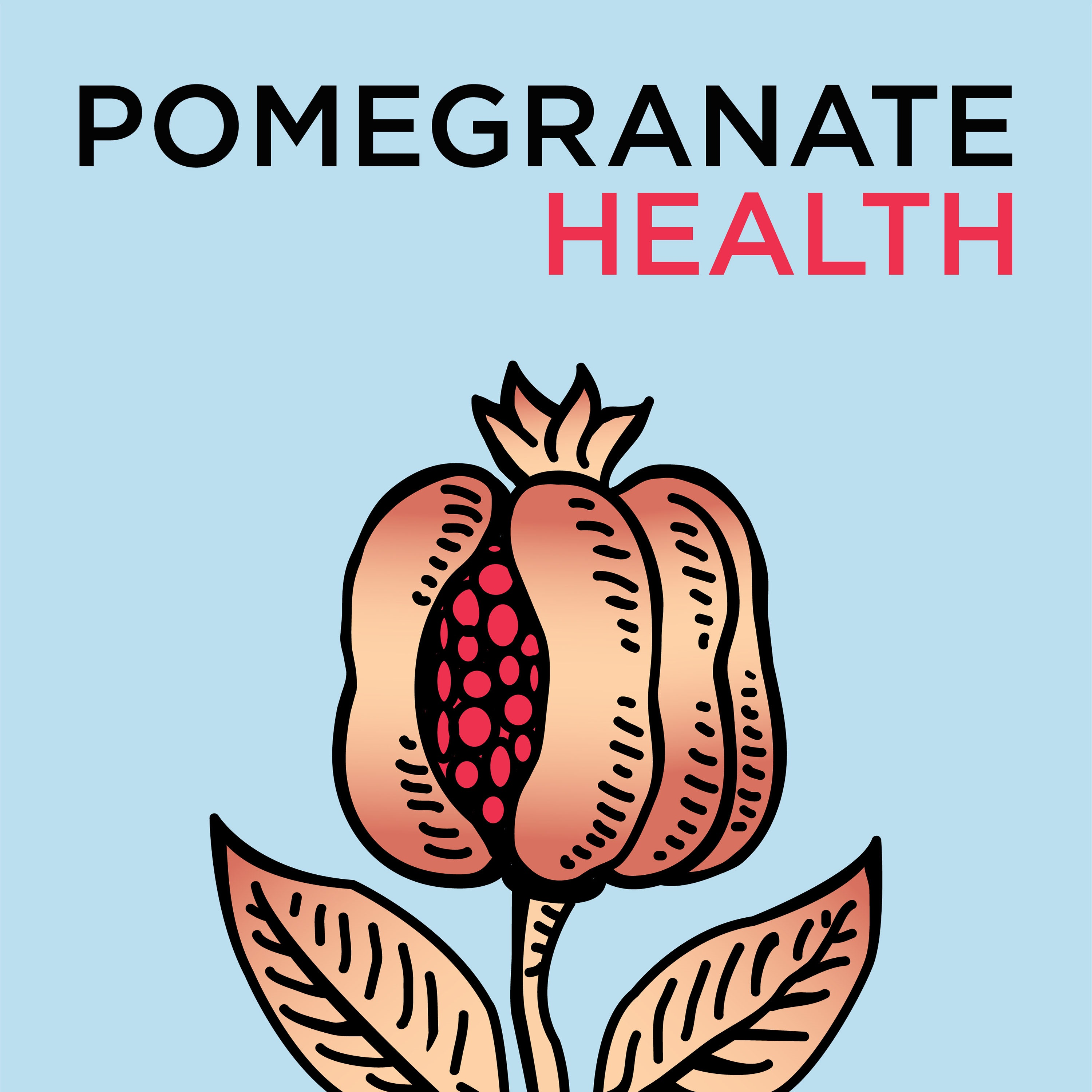 Pomegranate Health