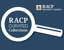 news-curated-collections