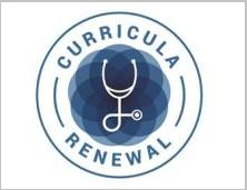news-curricula-renewal