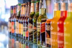 Alcoholic-Drinks-816174634_5901x3939