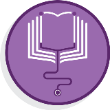 Teaching-and-learning_icon