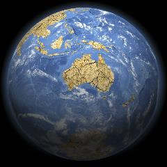 Climate-Change-Earth---Australasia-183838339_4096x4096