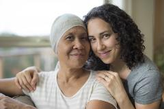 Ethnic-young-adult-female-hugging-her-mother-who-has-cancer-629419796_4750x3162