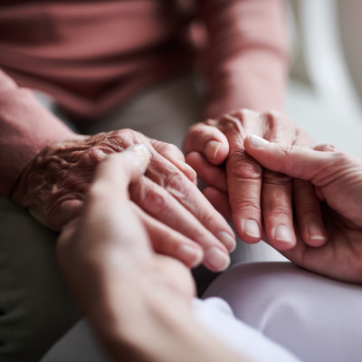 Ep71: Voluntary Assisted Dying—what have we learned?