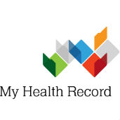 Ep54: My Health Record in Practice
