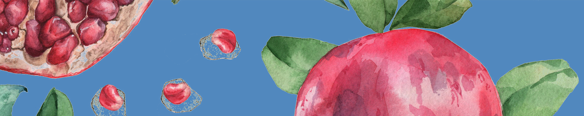 banner_pomegranate-and-clove