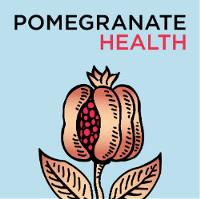 pomegranatehealth_250