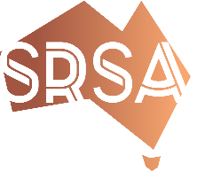 Support for Rural Specialists in Australia